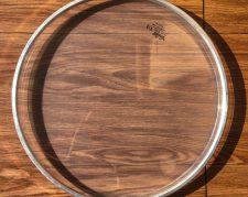 پک پوست رمو سایز های ۱۰-۱۲-۱۴ (ساخت چین)