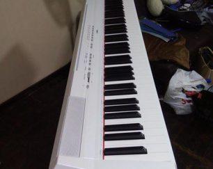 p115 پیانو دیجیتال Yamaha – یاماها