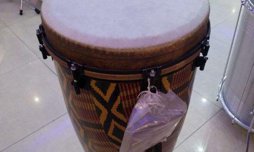 انگوما رمو Ngoma