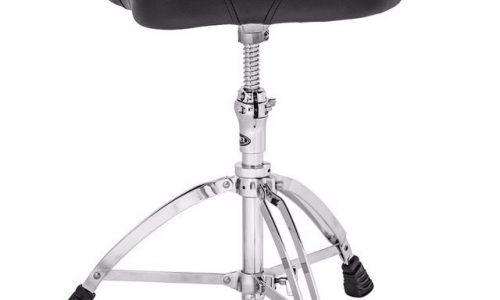 صندلی درامز مپکس مدل T755A