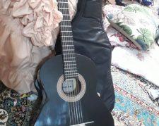 گیتار آکورد نو و خوش صدا،اصلی