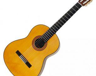 گیتار کلاسیک یاماها C70 فروشی