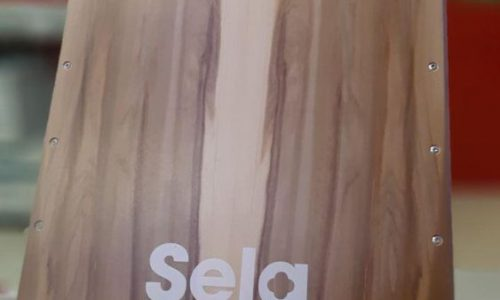 کاخن سلا مدل SE010