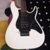 فروش گیتار الکتریک حرفه ای شکتر در اصفهان و بقیه شهر ها
