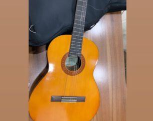 گیتار یاماها C40 اصل اندونزی