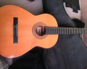 گیتار آدمیرا ADMIRA JUANITA