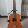 گیتار ۴۰-۳۰ یاماها