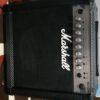 امپلی فایر گیتار الکتریک