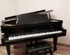 پیانو رویال سمیک – مدل SIG-61D