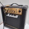 آمپلی فایر گیتار مارشال mg10