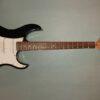 گیتار الکتریک یاماها EG112
