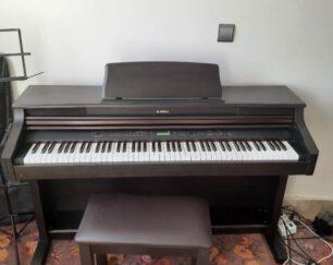 پیانو الکترو اکوستیک کاوایی kawai