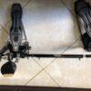 دوبل پدال مپکسp۵۰۰